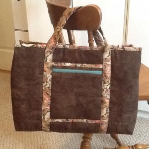 btby-bag-brown