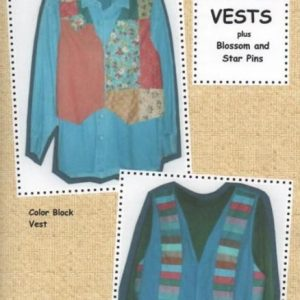 two-can-do-vest-cover