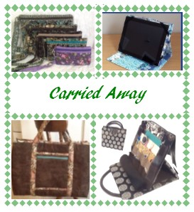 Carried Away Bundle